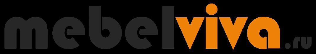 mebelviva.ru